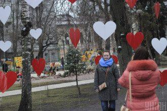 Сегодня Стрельцы могут влюбиться – Гороскоп на 25 марта 2020 года