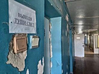 Украина получила шанс выпутаться из паутины лжи, в которой пребывала 30 лет