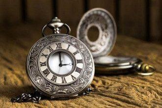 часы_будильник_перевод часов_переход на зимнее время_переход на летнее время