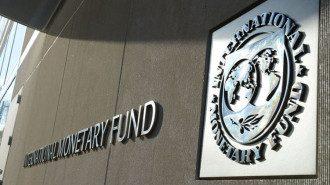 Україна і МВФ - з'явилися новини з переговорів і бюджету 2021