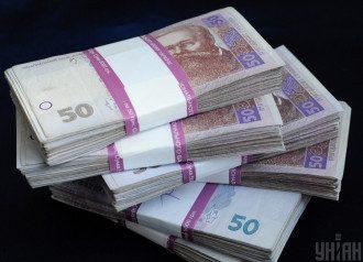 Влад Росс спрогнозировал, что в апреле на Скорпионов нападут деньги