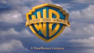 Warner Bros допоможе працівникам кіномистецтва