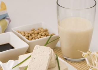 Диетолог сообщила, что соя может навредить людям с подагрой – Соя вред