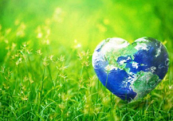 День Землі 2020 – картинки прикольні і що треба знати