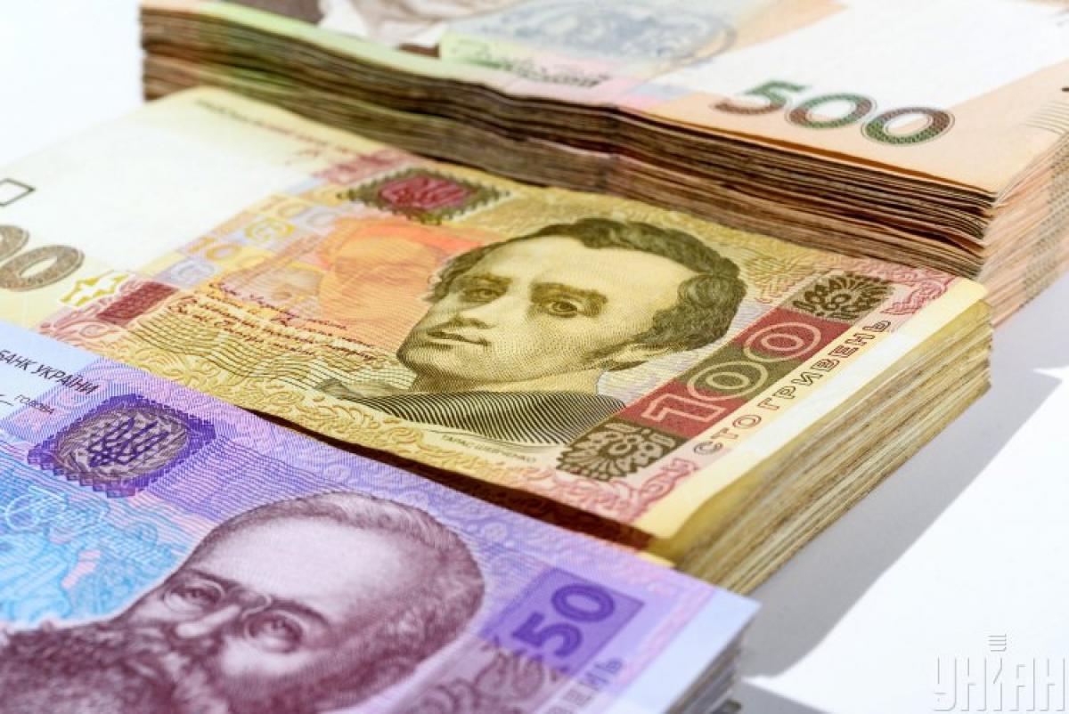 Раки могут начать прибыльный бизнес – Гороскоп на 2 апреля 2020 года