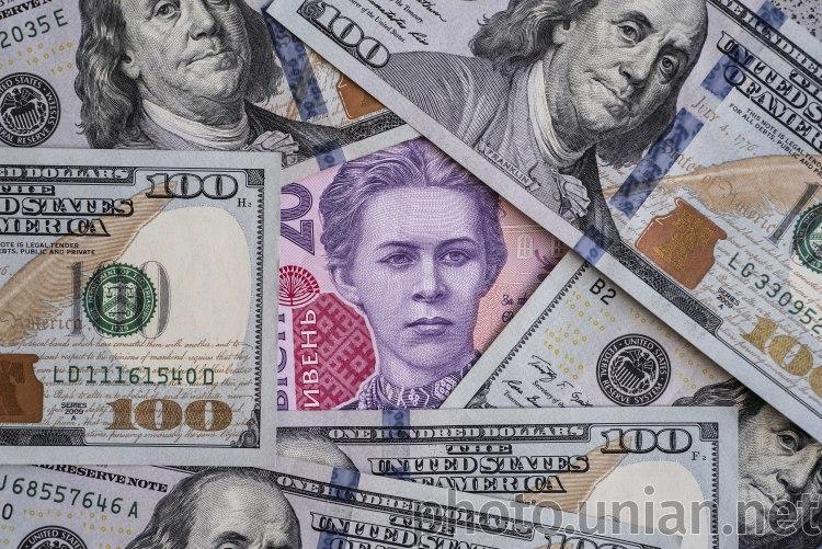 Пенсии, тарифы, карантин — что меняется в Украине с 1 июля 2020