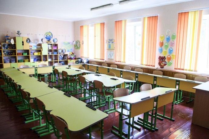 школа онлайн обучение