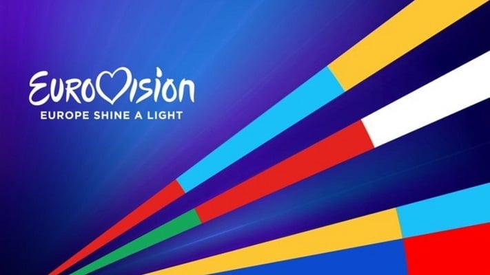 Євробачення-2020 пройде онлайн - дата виходу