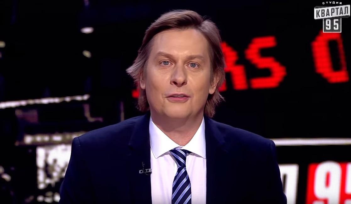 Казанін, Квартал