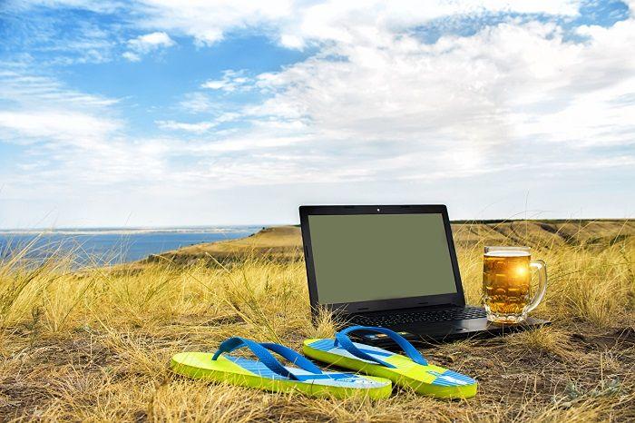 4 апреля праздник – День веб-мастера и День Таисии – поздравления, приметы