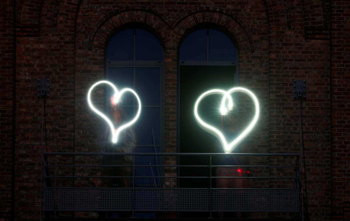 Скорпіону спрогнозовано кохання з першого погляду – Гороскоп на серпень 2020