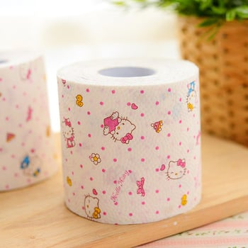 Купити туалетний папір в Україні стане складніше – новий прикол карантину
