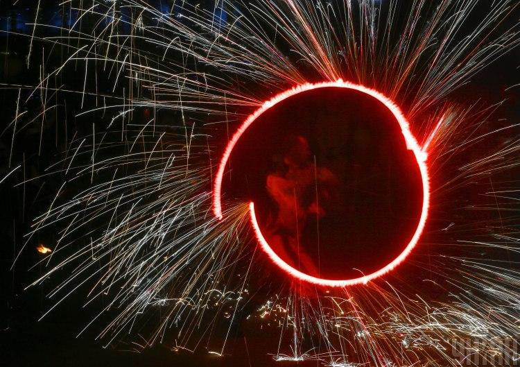 Астрологи поделились, что Девы могут заполучить высокую должность – Гороскоп на сентябрь 2020