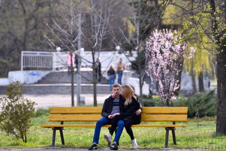 Влюбленность спрогнозирована Козерогам – Гороскоп на 13 апреля 2020 года