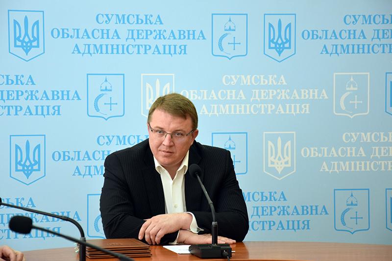 Роман Грищенко