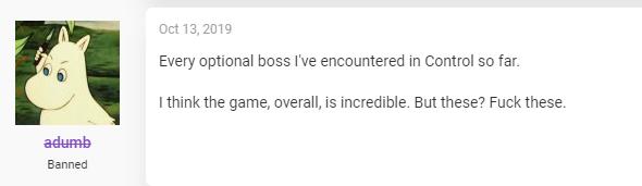 Игроки вспомнили видеоигровых боссов, которых ненавидят сильнее всего