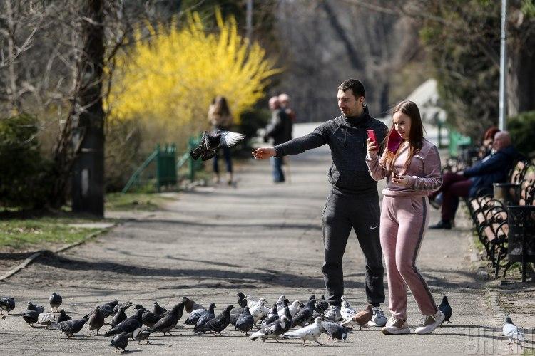 Новый роман могут закрутить Близнецы – Гороскоп на 19 апреля 2020 года