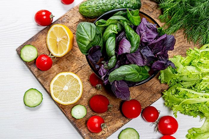 Петров пост 2020 - питание по дням правильное, что можно есть