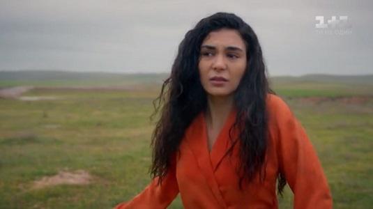 Ветер любви 12 серия - смотреть онлайн 21-04-2020