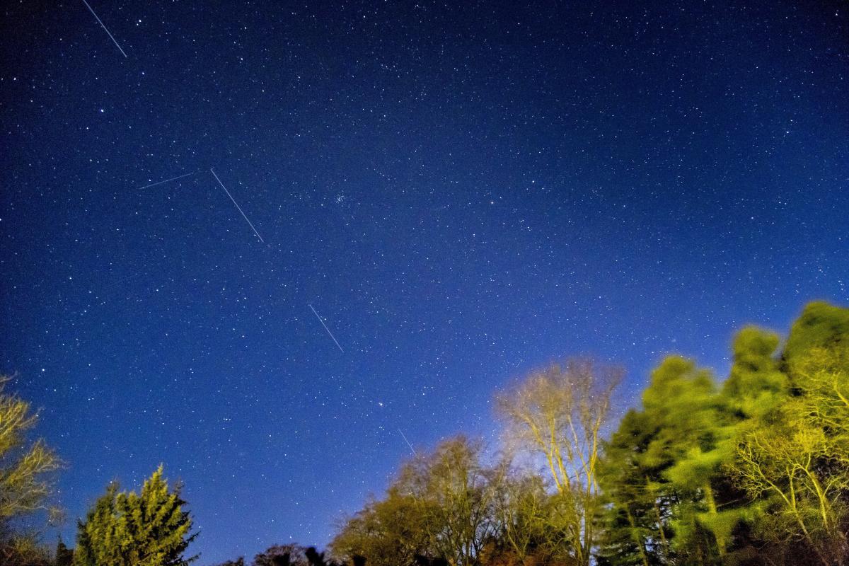 В мае трем знакам Зодиака светит осуществление мечты – Гороскоп на май 2020