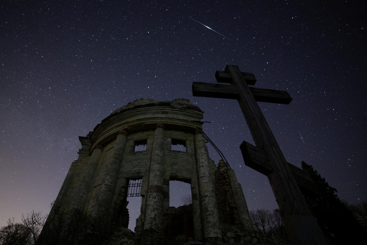 Бідолахами травня можуть стати два знаки Зодіаку – Гороскоп на травень 2020 року
