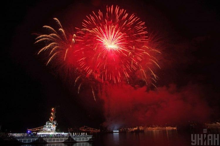Дары Фортуны в праздничный день могут получить Стрельцы – Гороскоп на 29 апреля 2020 года