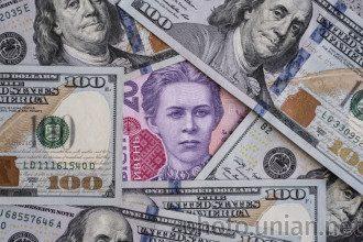 Пенсії, тарифи, карантин в Україні - що змінюється з 1 липня 2020