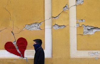 Стрільцям загрожує загибель стосунків – Гороскоп на 4 квітня 2020 року