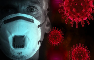 Вірус вбив понад 70 тисяч осіб у всьому світі - Коронавірус 6 квітня в Україні та світі