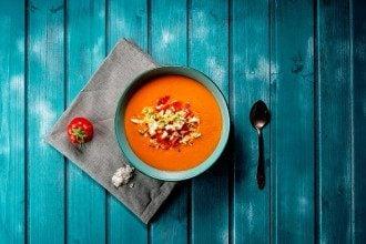Ця зігріваюча рідка дієта допоможе вам швидко схуднути/Pixabay