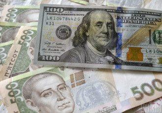 Львам и Овнам сегодня светит неожиданный доход – Гороскоп на 6 апреля 2020 года