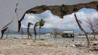 Астролог предупредил, что Земле грозят колоссальные цунами из-за падения небесных тел – Гороскоп на 2020 год