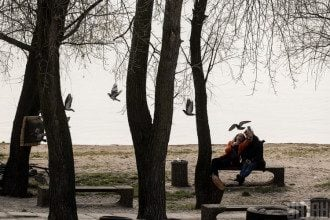 Сьогодні Стрільцям та Близнюкам ліпше уникати інтиму – Гороскоп на 7 квітня 2020 року