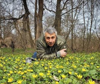 Евгений Комаровский сказал, от чего зависит активность китайского вируса – Коронавирус в Украине сегодня