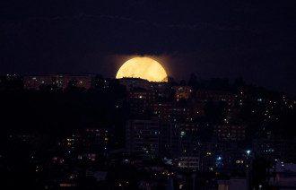 В августе 2020 пять дней могут быть светлыми – Лунный календарь август 2020