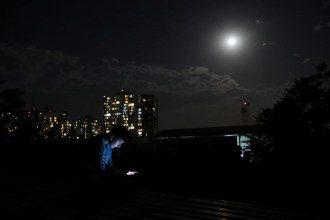 Астролог посоветовала 10-11 апреля не вести себя грубо – Гороскоп на 10-11 апреля 2020