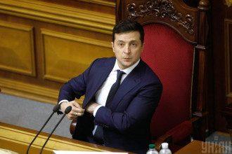 Астролог попередив, що Володимир Зеленський може покинути посаду президента з двох причин – Гороскоп Зеленський