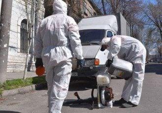 Эксперт сказал, что пик китайского вируса в Украине возможен 24-27 апреля – Коронавирус в Украине сегодня