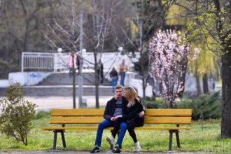 Закоханість спрогнозовано Козерогам – Гороскоп на 13 квітня 2020 року