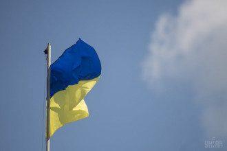 США, Євросоюз та Україна повинні координувати свої дії, вважають в ОП / УНИАН