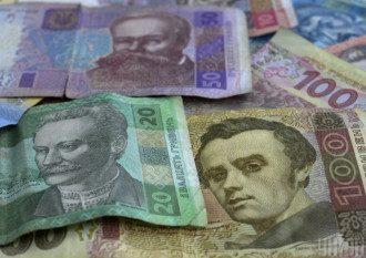 Стусан по гаманцю загрожує Водоліям – Гороскоп на 14 квітня 2020 року