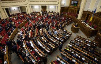 Коронавирус в Украине - решен вопрос зарплат медиков и тестов для людей