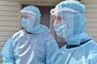 В Минздраве сообщили, что лечение от вируса в Украине в день может стоить от 300 грн – Сколько стоит лечение коронавируса
