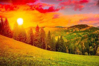 Карпаты_отдых_природа_горы