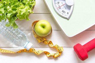 Найден способ похудеть с помощью бактерий