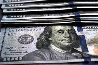 Цифровий долар у США пояснили, як пройде впровадження