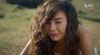 Вітер любові 9 серія дивитися онлайн 21-04-2020
