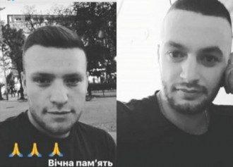 Андрей и Иван Фрунзе умерли от коронавируса / Фото: molbuk.ua