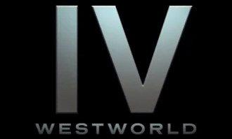 Світ Дикого Заходу 4 сезон