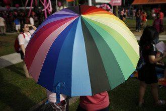 Наталка Діденко попередила, що скоро частині України світять серйозні дощі – Погода в Україні